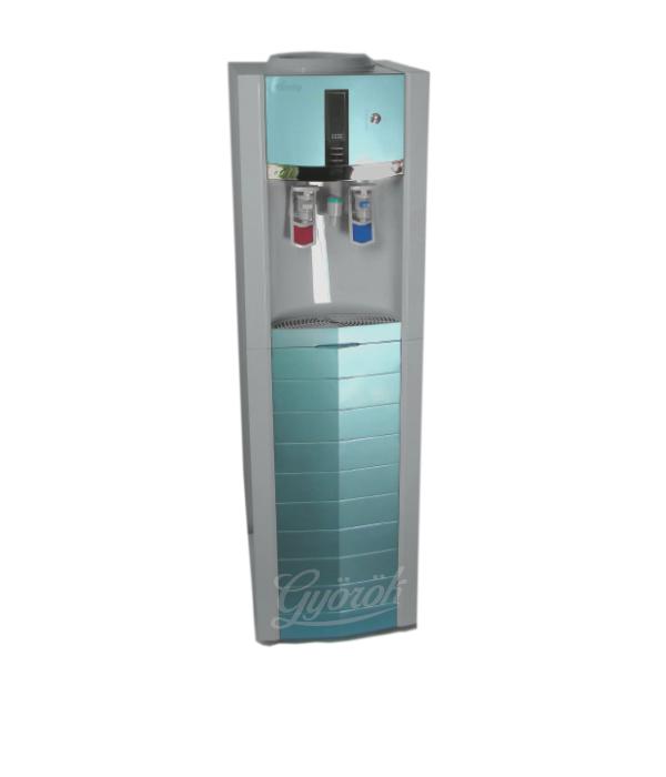 WFD-510LP vízadagoló