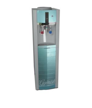 WFD-510LP vízadagoló bérlés, eladás, szerviz
