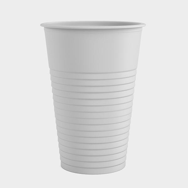 Műanyag pohár: 4,- Ft+áfa